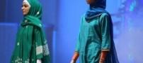 داستان زنی که مد را به ایران آورد!!