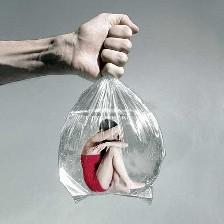25 علامت کمبود اعتماد به نفس