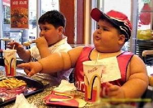 استاندارد چاقی شكمی ایرانیان اعلام شد!!