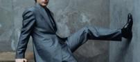 12 نکته در انتخاب کت شلوار مناسب کار و تجارت