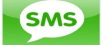 ارسال پیامک (sms) از طریق کامپیوتر بدون اتصال به اینترنت