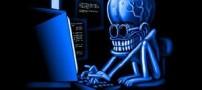 جدید ترین خطر هكرها برای رایانه ها