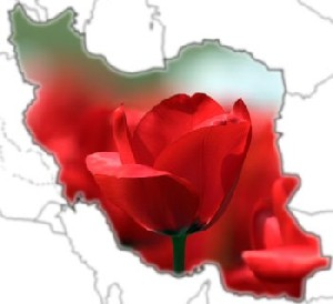 تاریخچه نام ایران