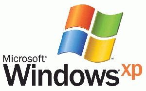 نصب ویندوز یک بار برای همیشه ؟!
