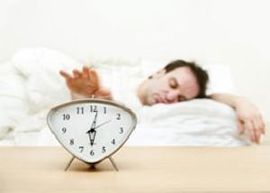 پنج راهکار برای سریعتر خوابیدن