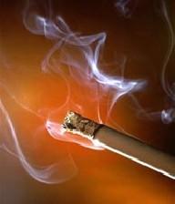 حقایقی تلخ درباره نیکوتین سیگار