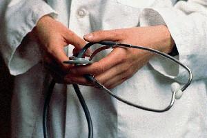 پاسخ به هشت سؤال پزشکی