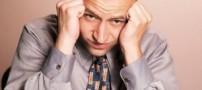 6 راه حل مفید برای رهایی از استرس