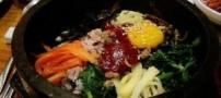 9 خوراکی برای داشتن سلامتی در زمستان