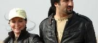 مشکلات پسر 27ساله بن لادن برای ازدواج با زن 54ساله انگلیسی