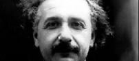 8 موضوع شگفت انگیز از زندگی آلبرت انیشتن
