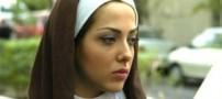خبرهای جدید از روناک یونسی، لیلا اوتادی، امین حیایی و…