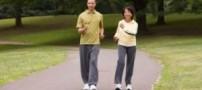 کدام بهتر چربیها را میسوزاند پیادهروی یا دویدن؟