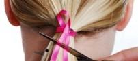 دانستنی هایی جالب و مفید درباره مو