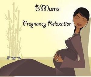 توصیه های دوران بارداری به گفته بوعلی سینا