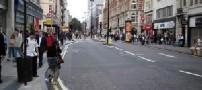 گرانترین خیابان های دنیا