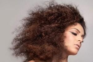 همه چیز در مورد خشک کردن مو با سشوار !