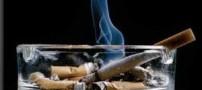 هشت باور غلط درباره نیکوتین(ماده موجود در سیگار و ..)