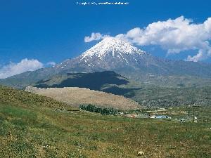 بلندترین و مرتفع ترین های دنیا !