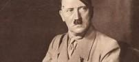 راز سرنوشت هیتلر کشف شد