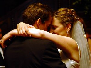 خواص ازدواج (طنز)