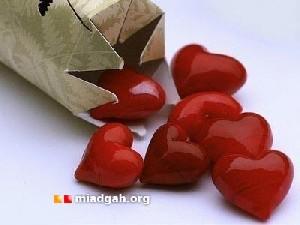 زندگی بدون عشق