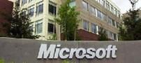 پایان دعوای 10 ساله مایکروسافت و اتحادیه اروپا