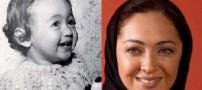 رازهایی از بازیگران سینمای ایران