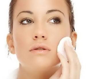 روشهای تعجب انگیز كاهش چروك پوست صورت
