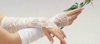 دوستی داماد با دخترخاله عروس در مراسم عروسی!!