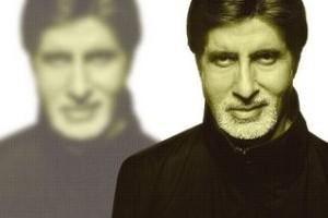 فوق ستاره سینمای هند به ایران می آید….