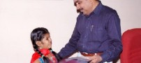 دختر 9 ساله ، جوانترین مهندس مایكروسافت