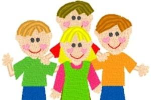 زنان هم با 4مرد ازدواج کنند!! (فتوای عجیب نویسنده زن)