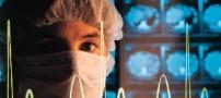 پنج توصیه پزشکی از پنج متخصص برجسته دنیا