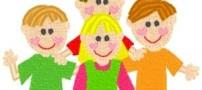 طالع بینی تعداد فرزندان خانواده