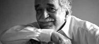 سخنانی جالب و آموزنده از گابریل گارسیا ماکز