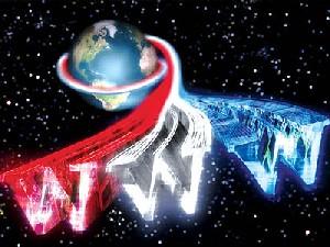 خطرناکترین دامنههای اینترنتی جهان