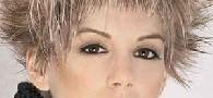 پنج علت ریزش موی خانم ها