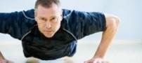 9 روش ورزش کردن برای زمانی که وقت ندارید