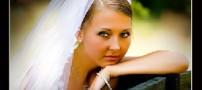 5 نکته برای بهتر شدن آرایش چهره عروس
