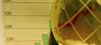 ده پیش بینی اقتصاد جهان در سال 2010