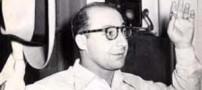 درگذشت كمدین آمریكایی در 91 سالگی