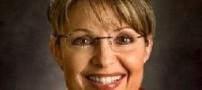سارا پالین گوینده بزرگترین دروغ 2009
