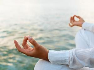 7 راه برای رسیدن به آرامش ذهنی