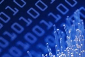 ده پیشبینی برای دنیای آی تی و رایانه در سال 2010