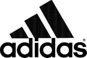 آدیداس (adidas) کیست یا چیست؟