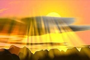 ۱۰ سوالی که خداوند از تو نمیپرسد!!
