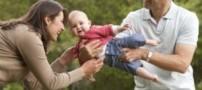 ده اصل اساسی برای پدر و مادر خوب بودن