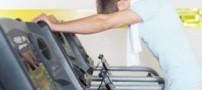 متداول ترین آسیبهای عضلانی در ورزش
