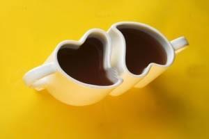 نوشیدنی بسیار مفید برای بیماران قلبی